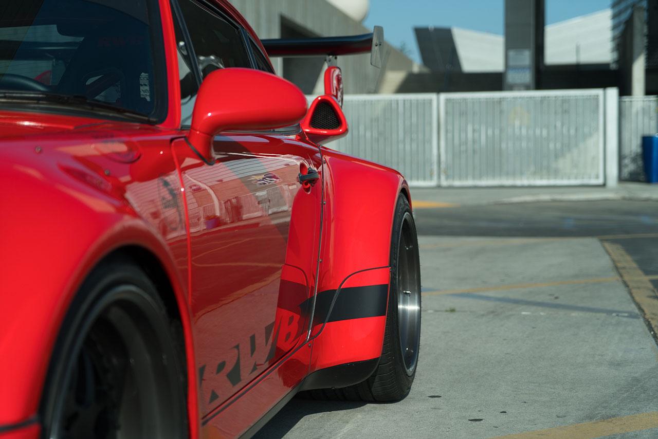 Porsche-RWB-Auction-21