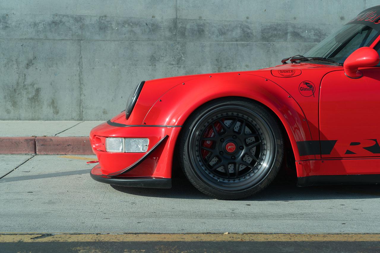 Porsche-RWB-Auction-23