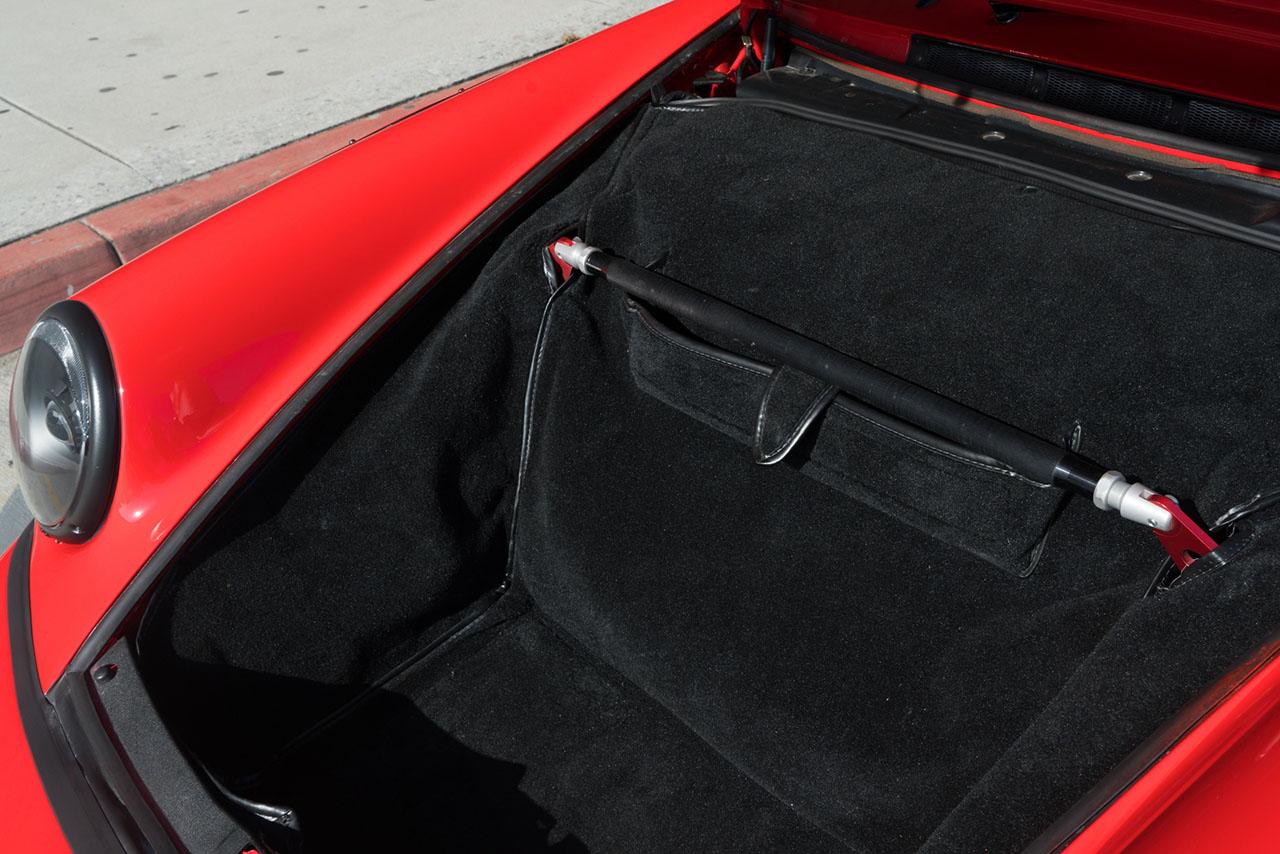 Porsche-RWB-Auction-27