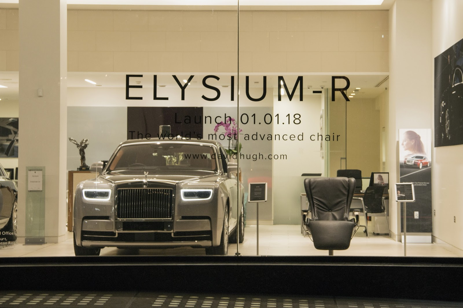 rolls-elysium-r-advanced-seat-1