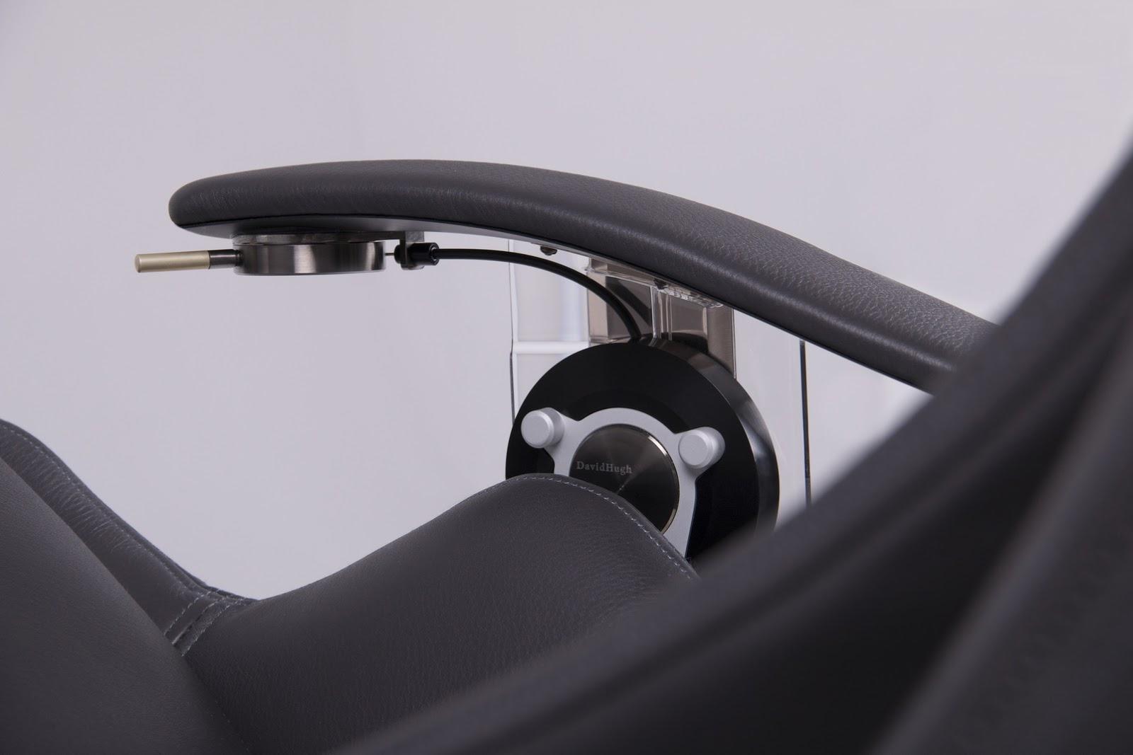rolls-elysium-r-advanced-seat-10