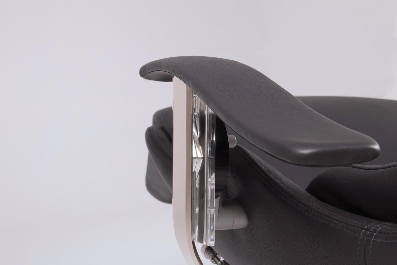rolls-elysium-r-advanced-seat-11