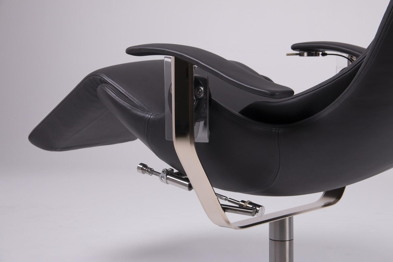 rolls-elysium-r-advanced-seat-12