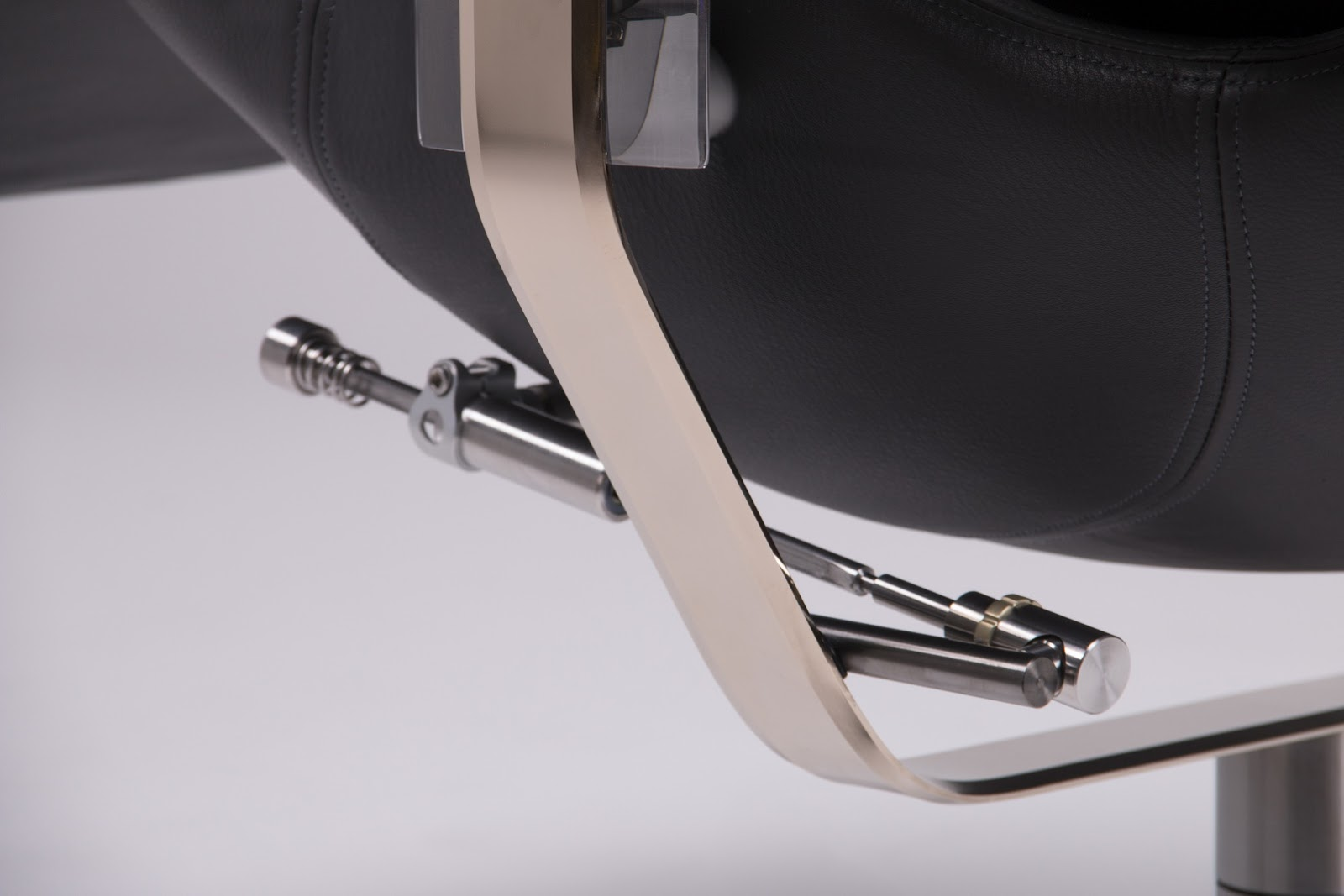 rolls-elysium-r-advanced-seat-13