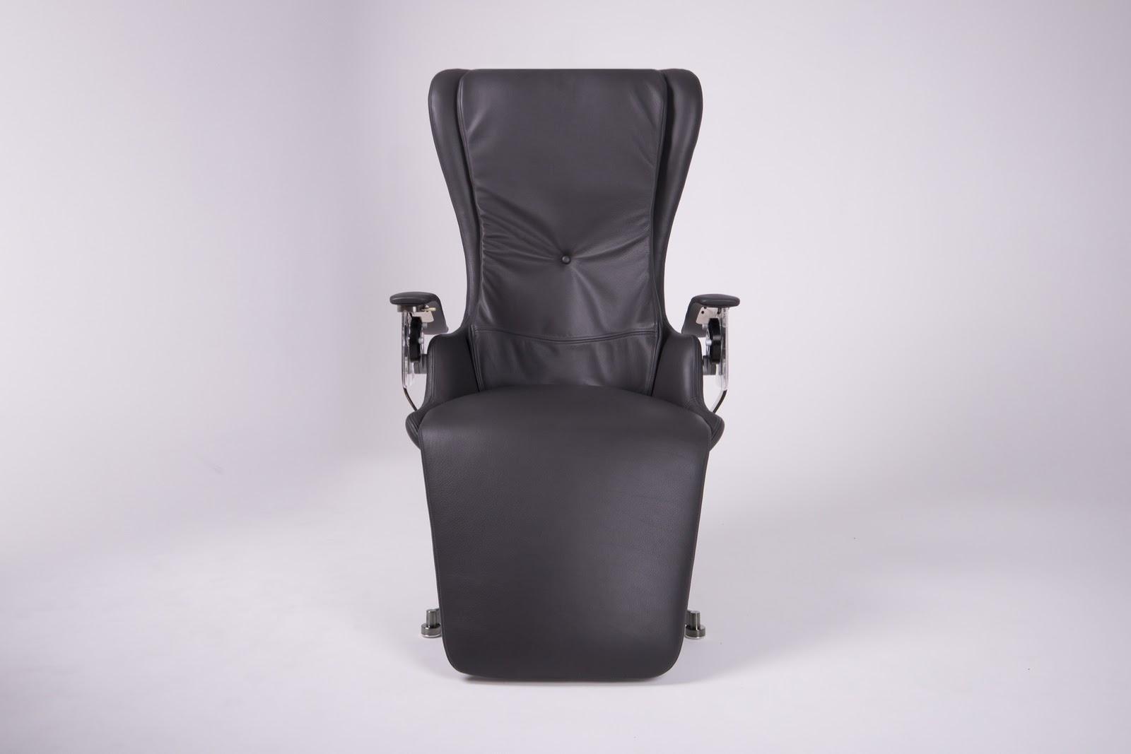 rolls-elysium-r-advanced-seat-14