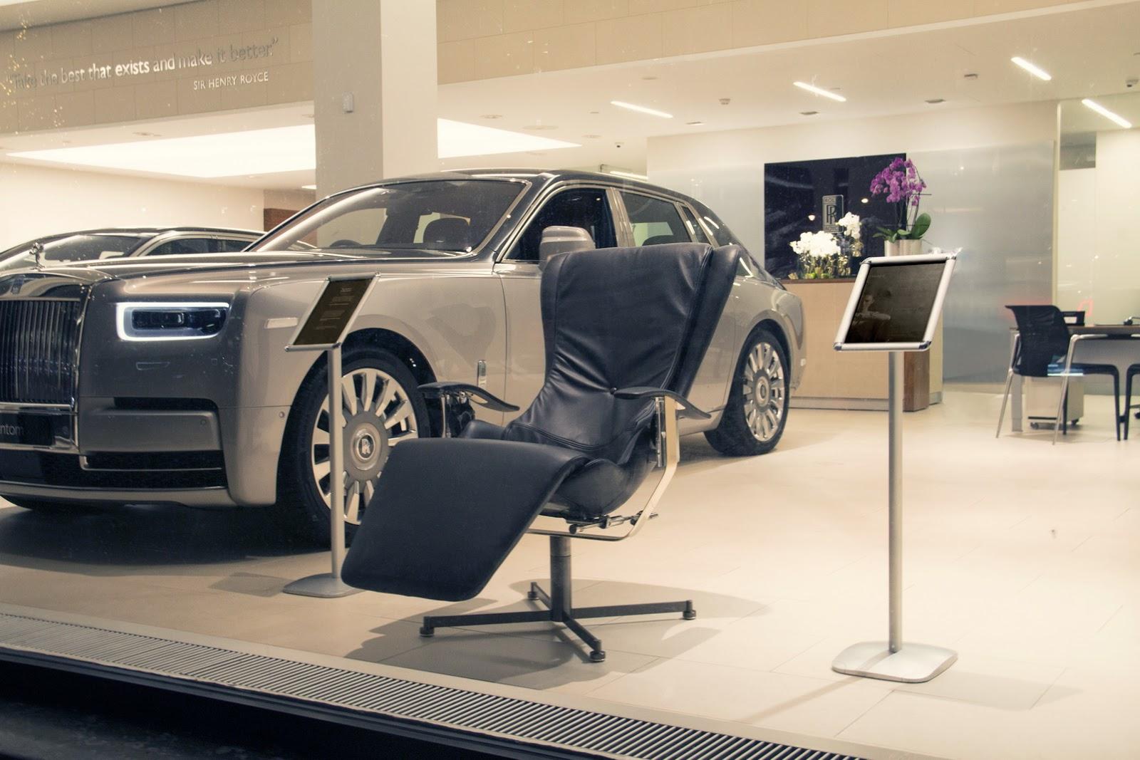 rolls-elysium-r-advanced-seat-2