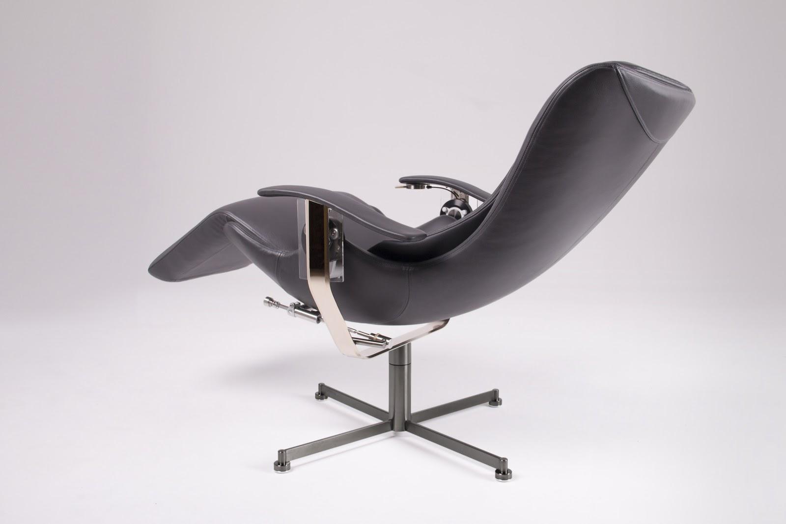 rolls-elysium-r-advanced-seat-4