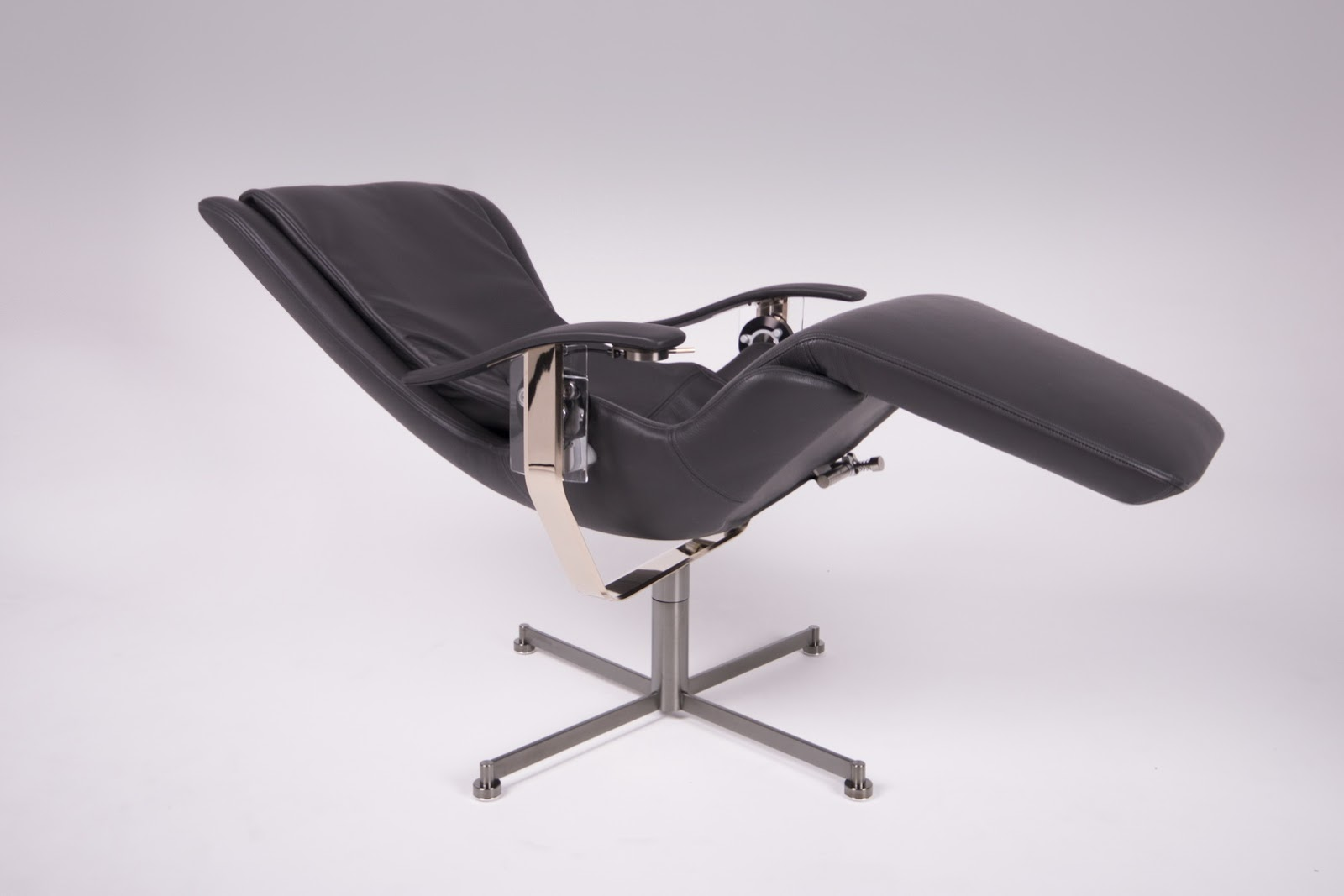rolls-elysium-r-advanced-seat-5