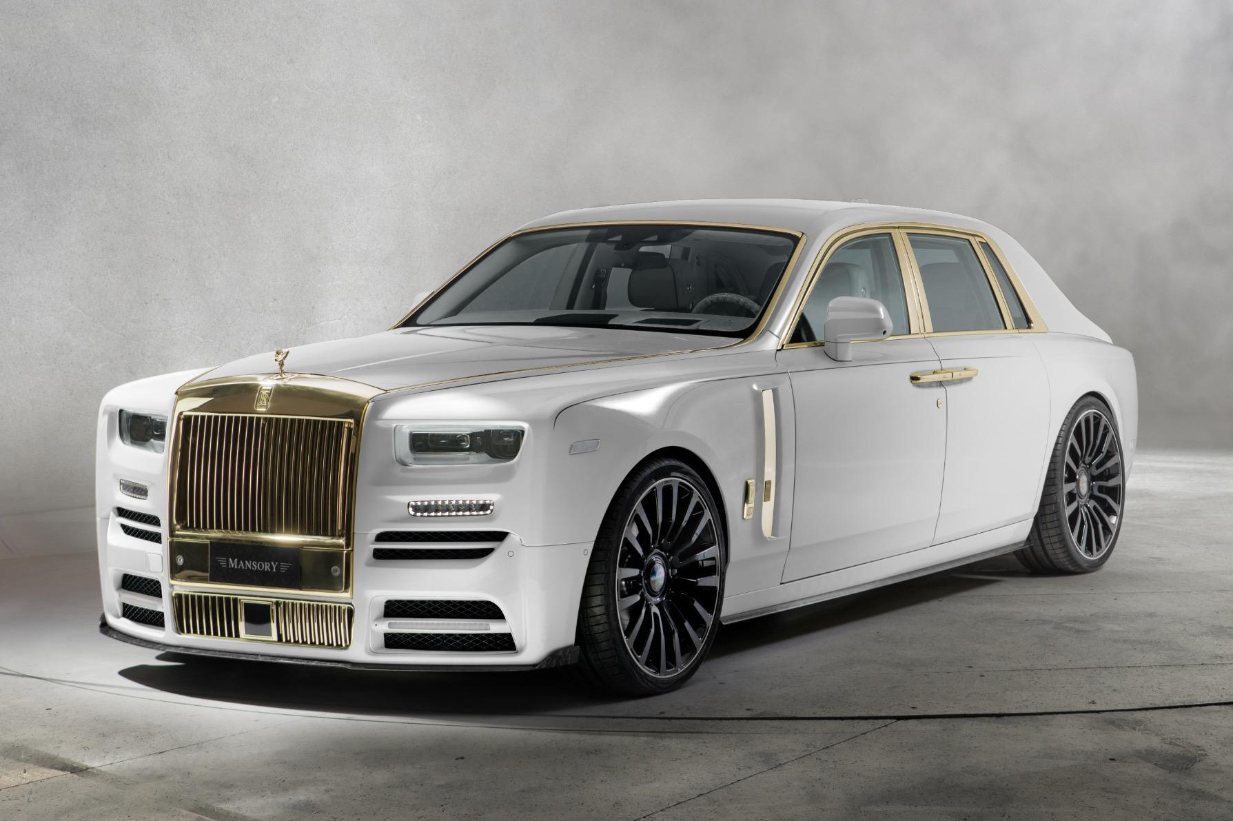 Rolls-Royce_Phantom_by_Mansory_0000