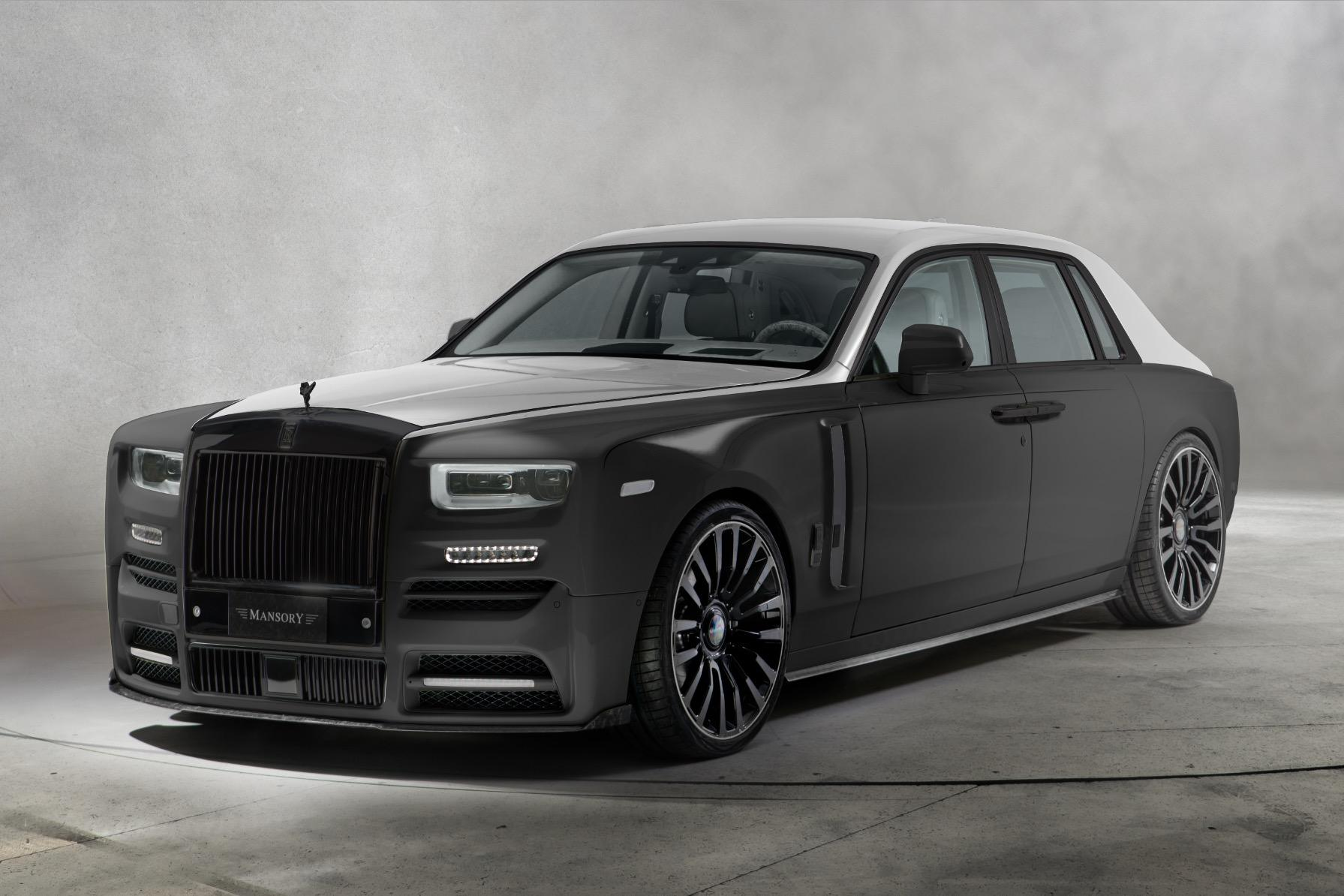 Rolls-Royce_Phantom_by_Mansory_0001