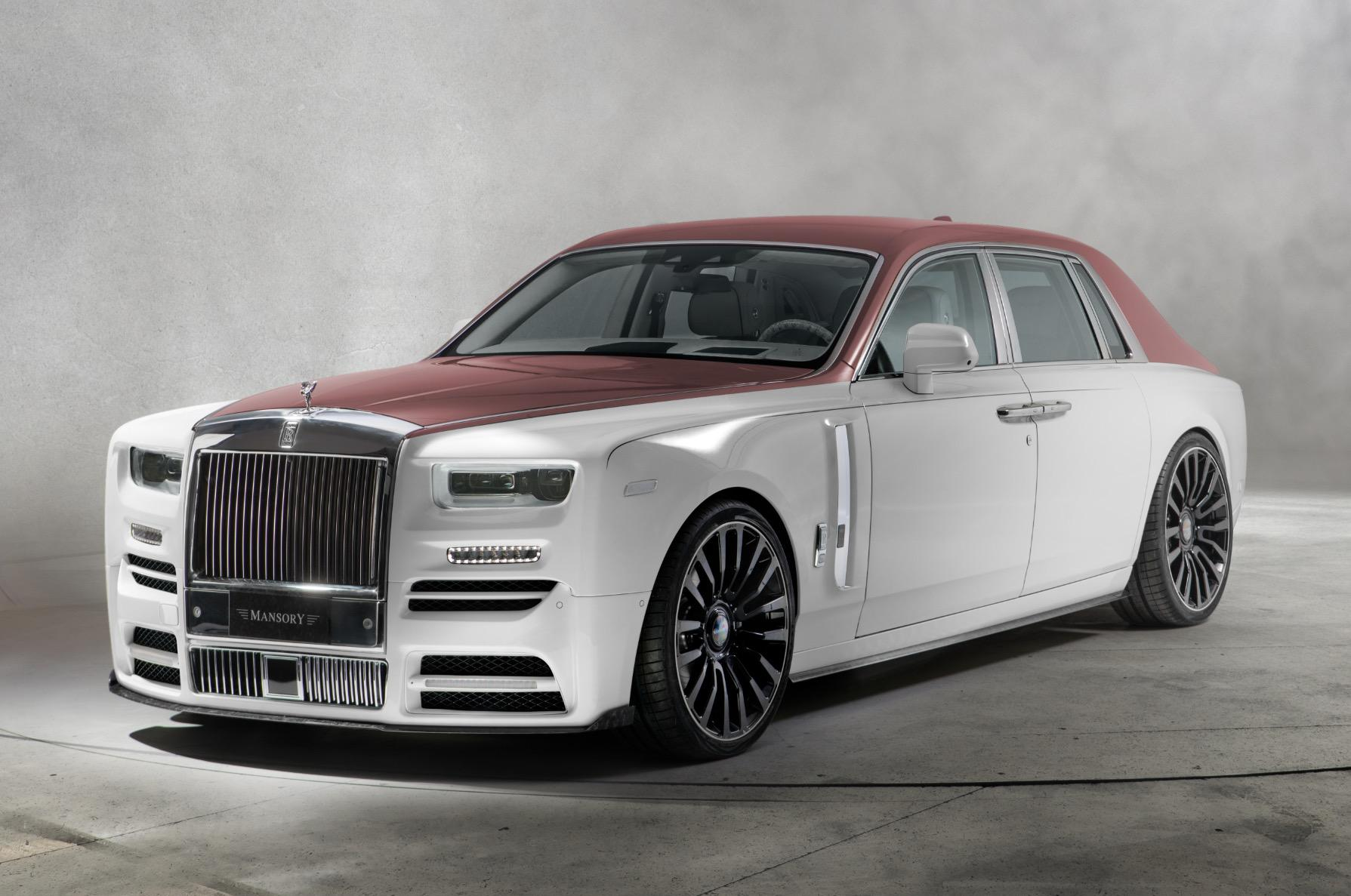 Rolls-Royce_Phantom_by_Mansory_0002