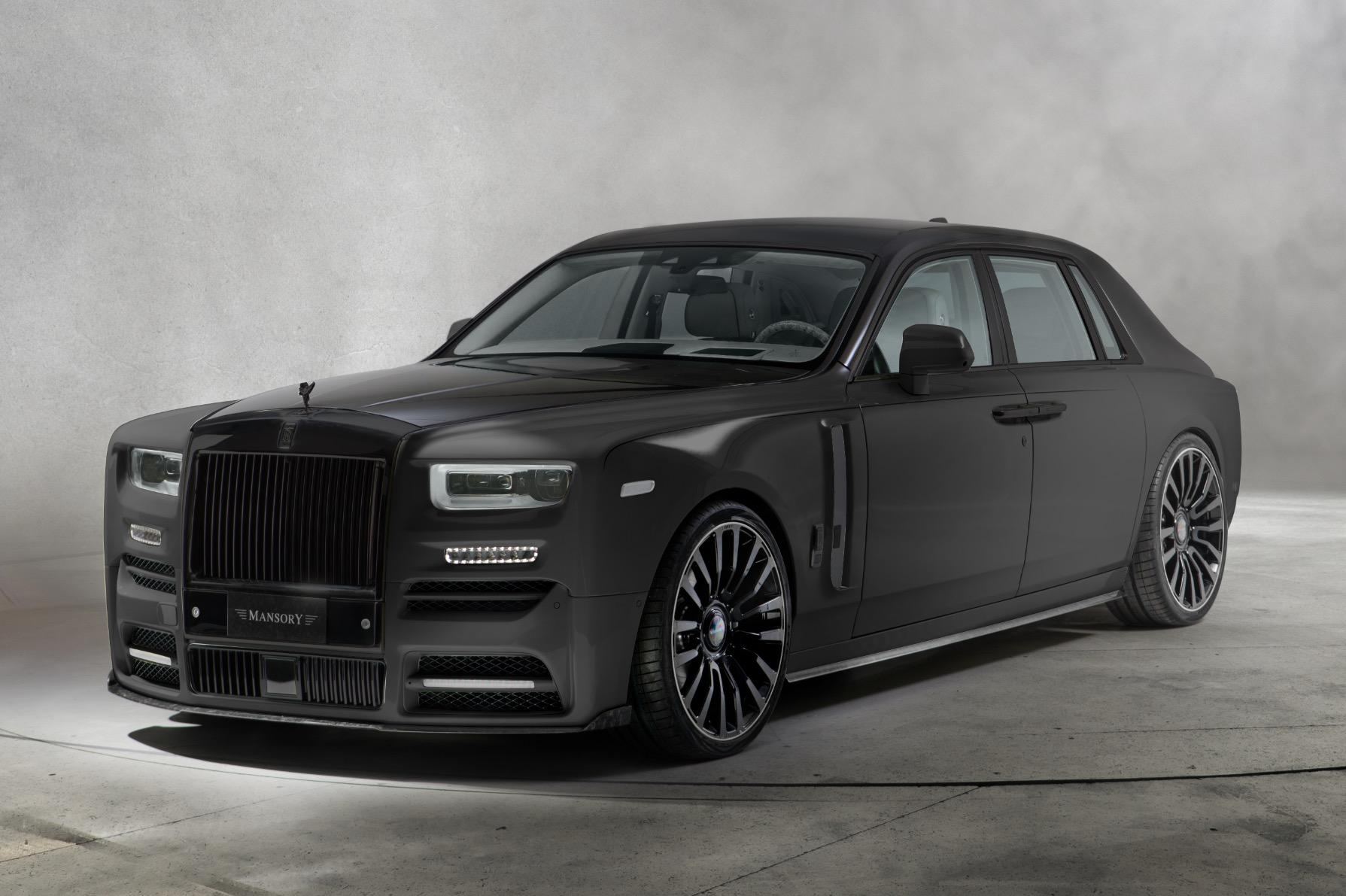 Rolls-Royce_Phantom_by_Mansory_0003