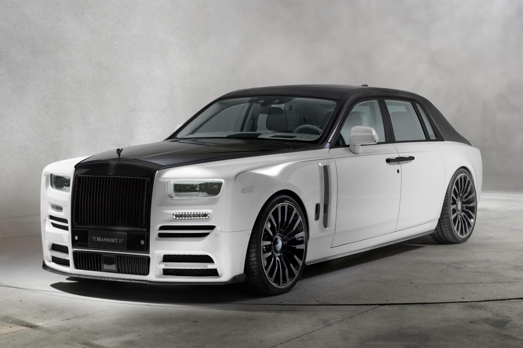 Rolls-Royce_Phantom_by_Mansory_0004