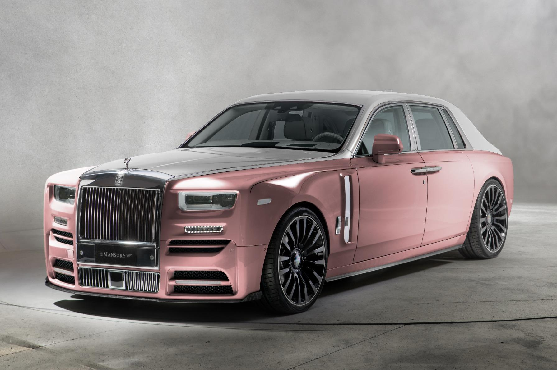 Rolls-Royce_Phantom_by_Mansory_0005