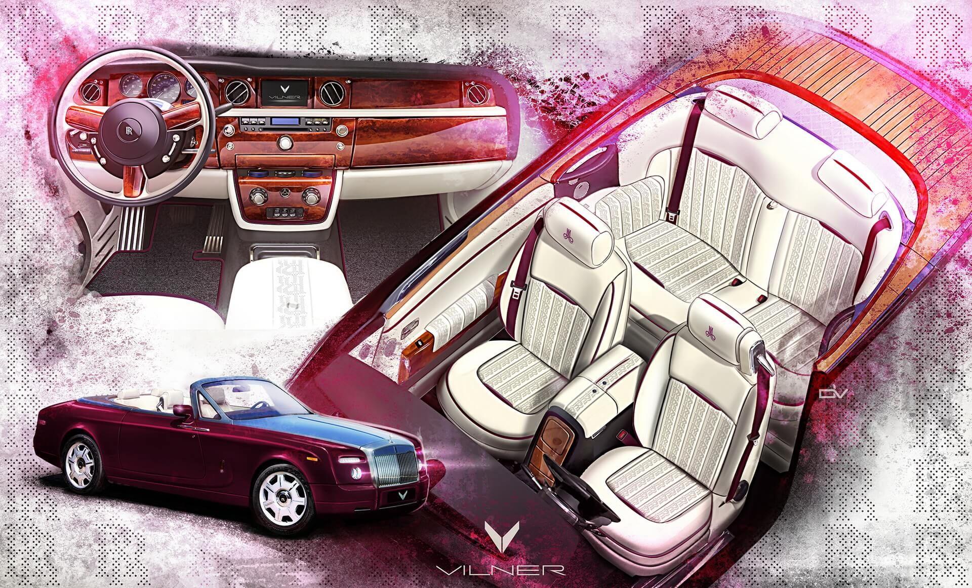 Rolls-Royce_Phantom_Drophead_Coupe_By_Vilner_0000