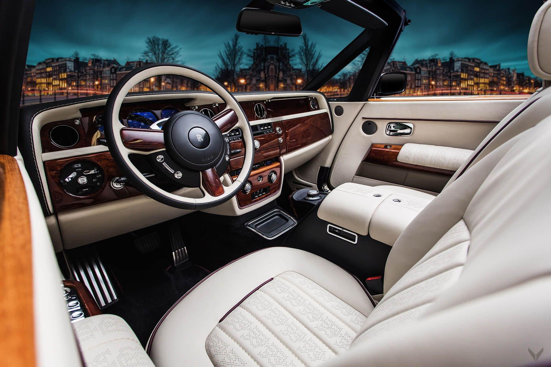 Rolls-Royce_Phantom_Drophead_Coupe_By_Vilner_0003