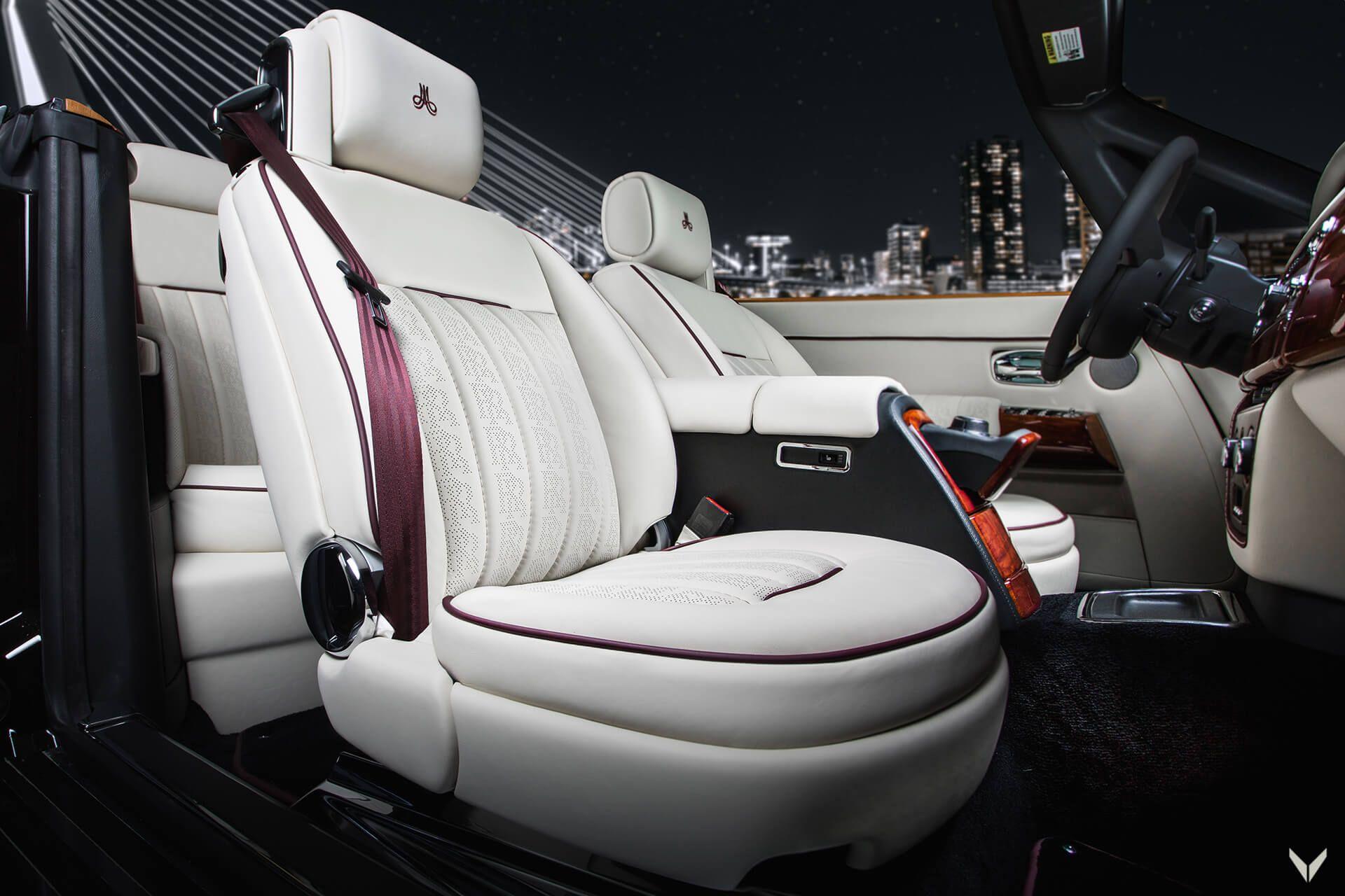 Rolls-Royce_Phantom_Drophead_Coupe_By_Vilner_0006