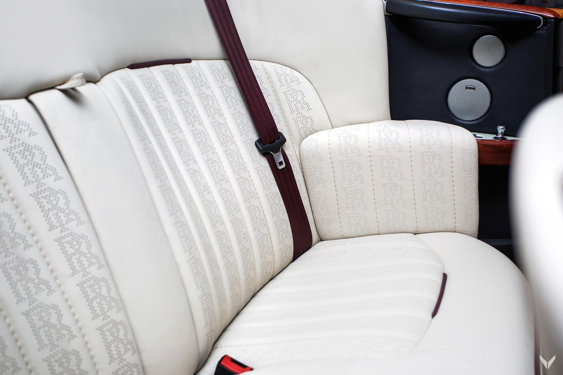 Rolls-Royce_Phantom_Drophead_Coupe_By_Vilner_0010