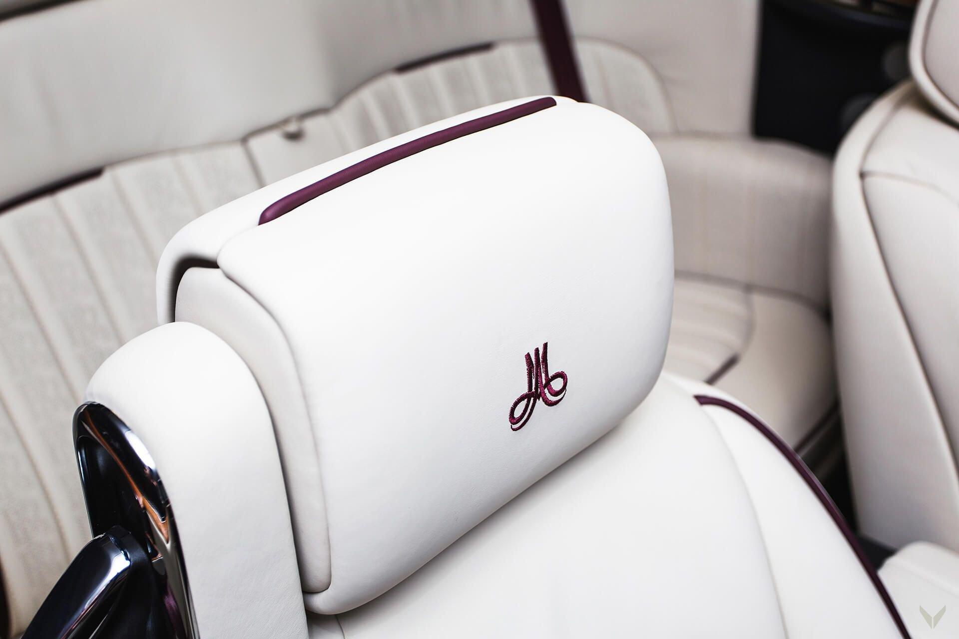 Rolls-Royce_Phantom_Drophead_Coupe_By_Vilner_0012