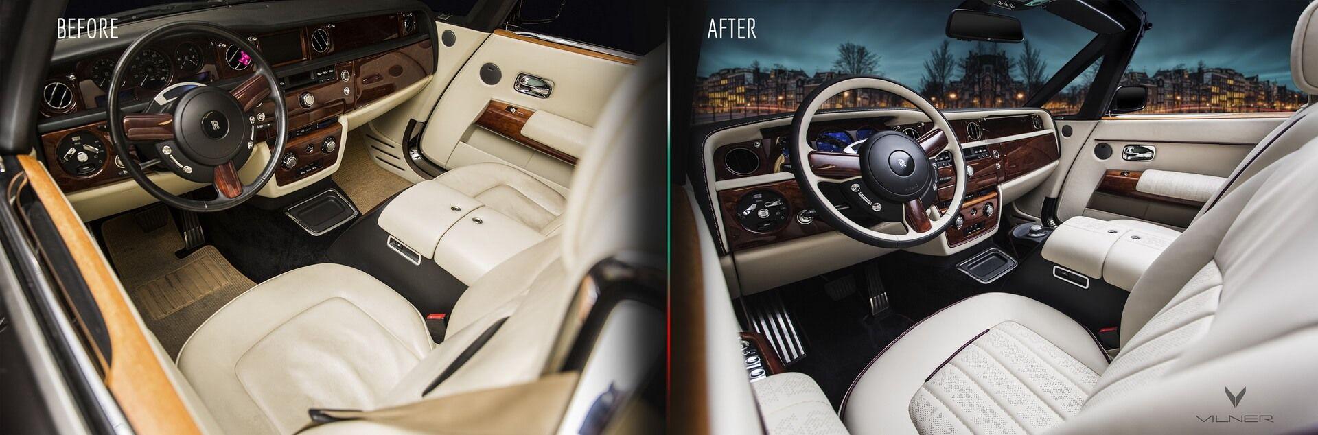 Rolls-Royce_Phantom_Drophead_Coupe_By_Vilner_0014