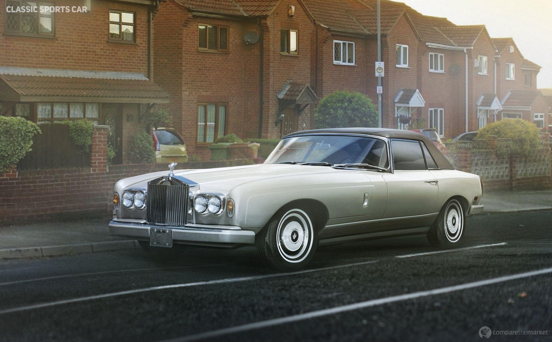 Rolls-Royce Renderings (3)