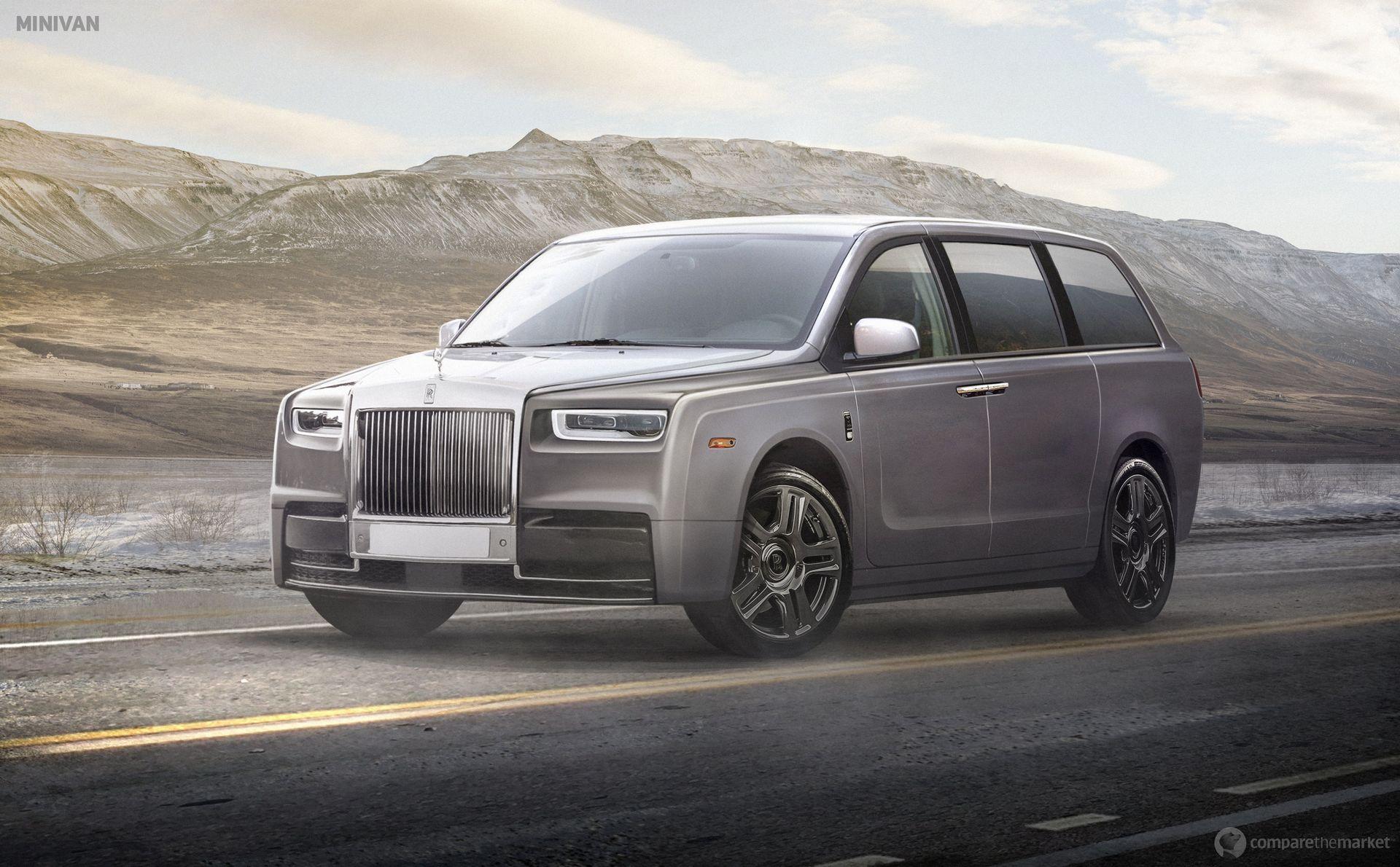 Rolls-Royce Renderings (4)