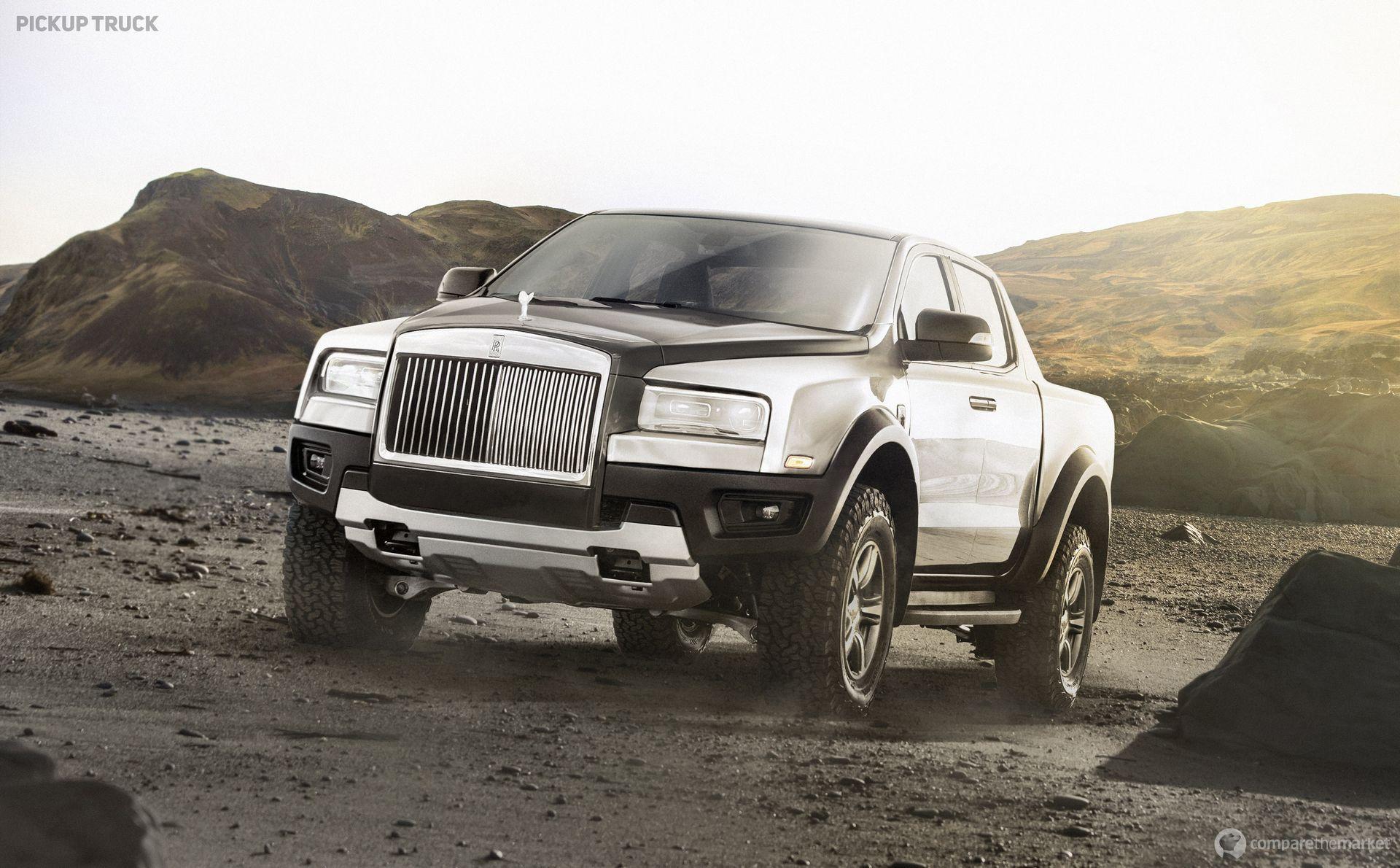 Rolls-Royce Renderings (6)