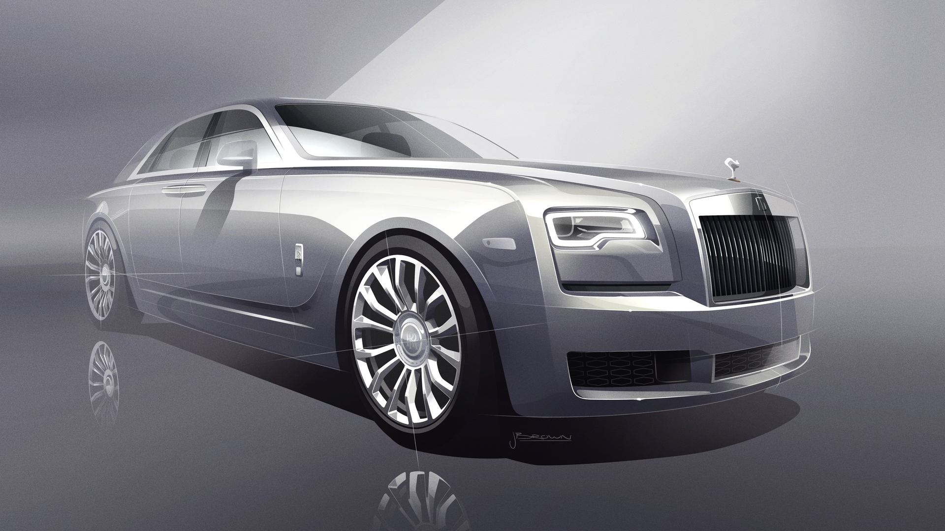 Rolls-Royce_Silver_Ghost_Collection_0004