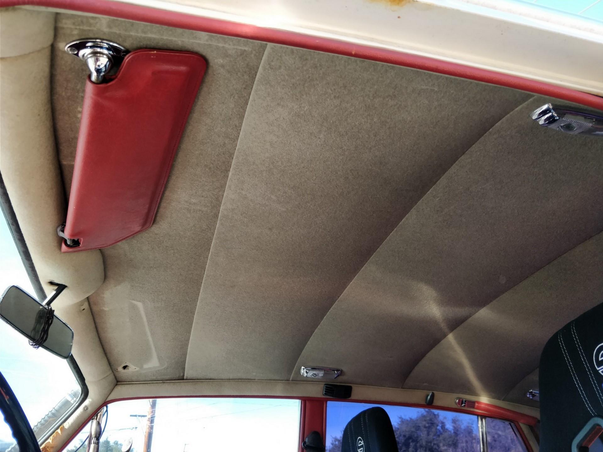 Rolls Royce Silver Shadow II for sale (28)