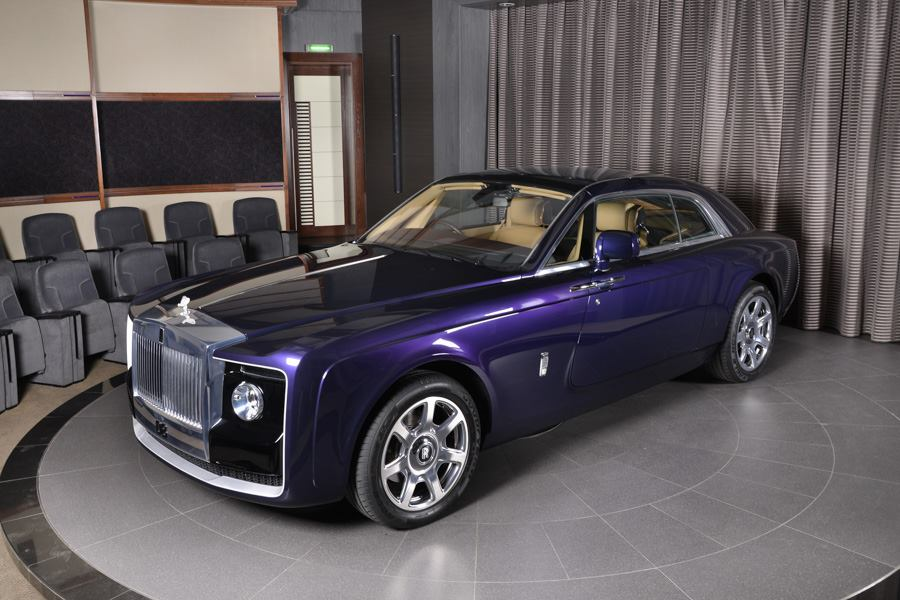 Rolls-Royce_Sweptail_photos_01