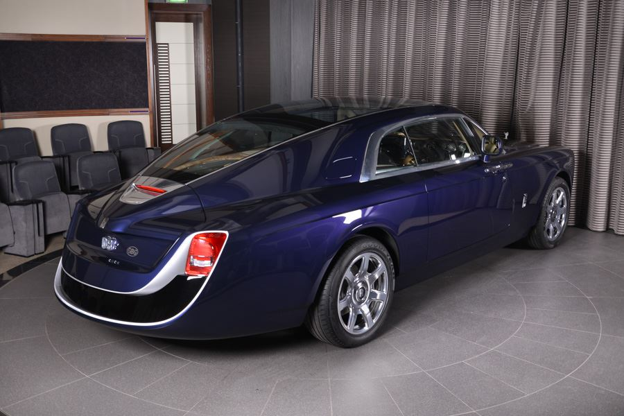 Rolls-Royce_Sweptail_photos_02