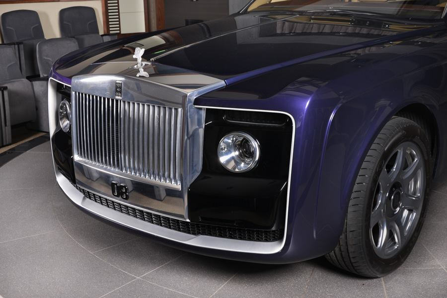 Rolls-Royce_Sweptail_photos_05