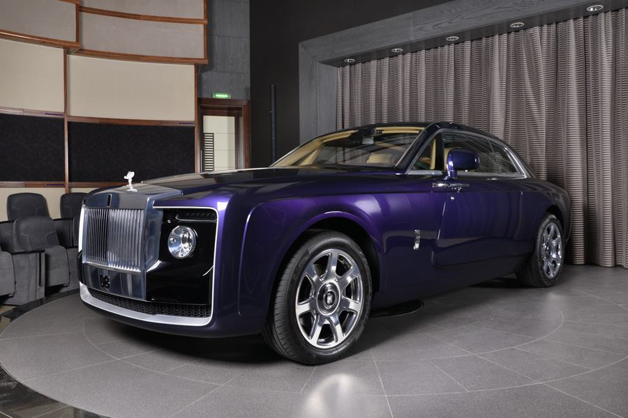Rolls-Royce_Sweptail_photos_06