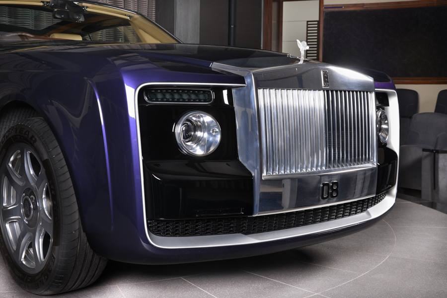 Rolls-Royce_Sweptail_photos_07