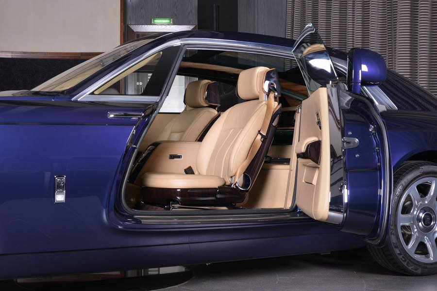 Rolls-Royce_Sweptail_photos_09