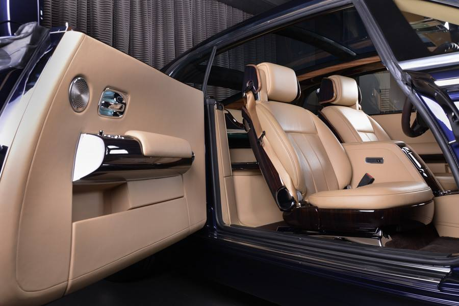 Rolls-Royce_Sweptail_photos_14