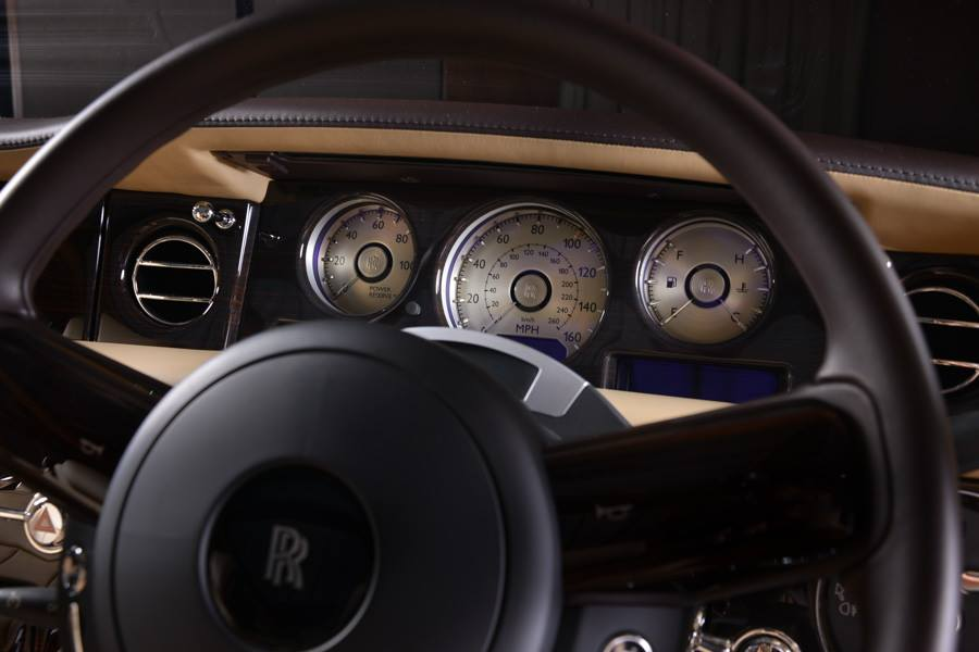 Rolls-Royce_Sweptail_photos_15