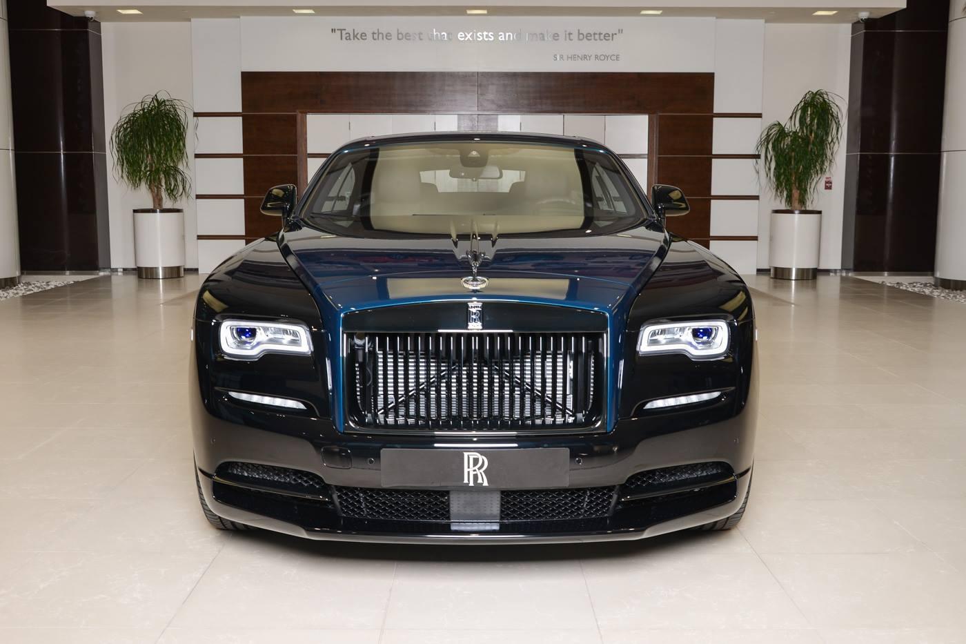 Rolls-Royce_Wraith_Adamas_0000