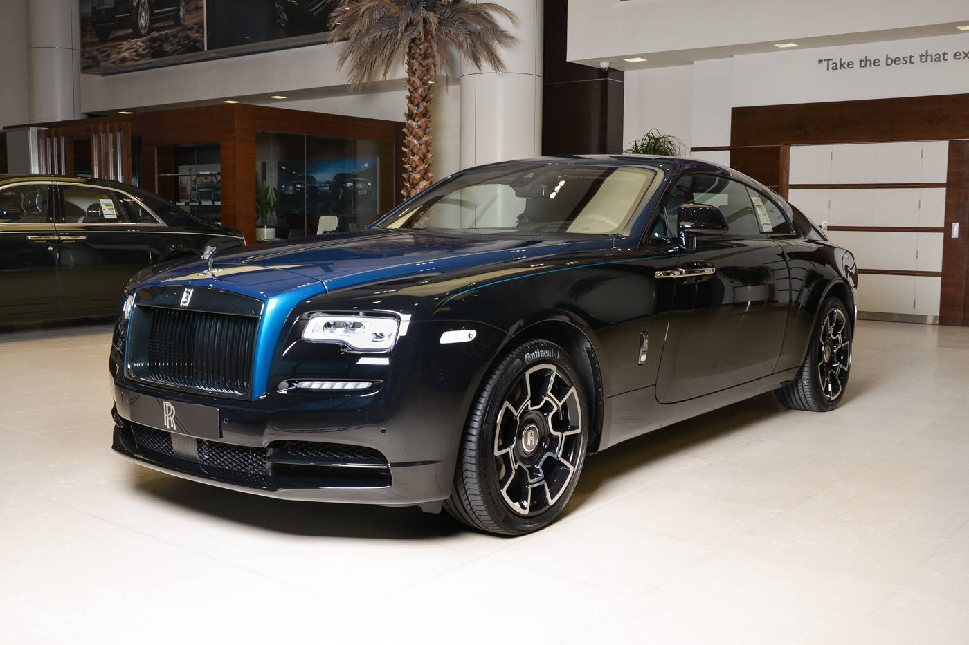 Rolls-Royce_Wraith_Adamas_0001