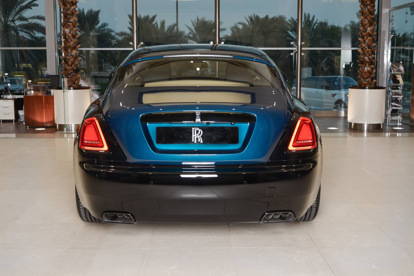 Rolls-Royce_Wraith_Adamas_0002
