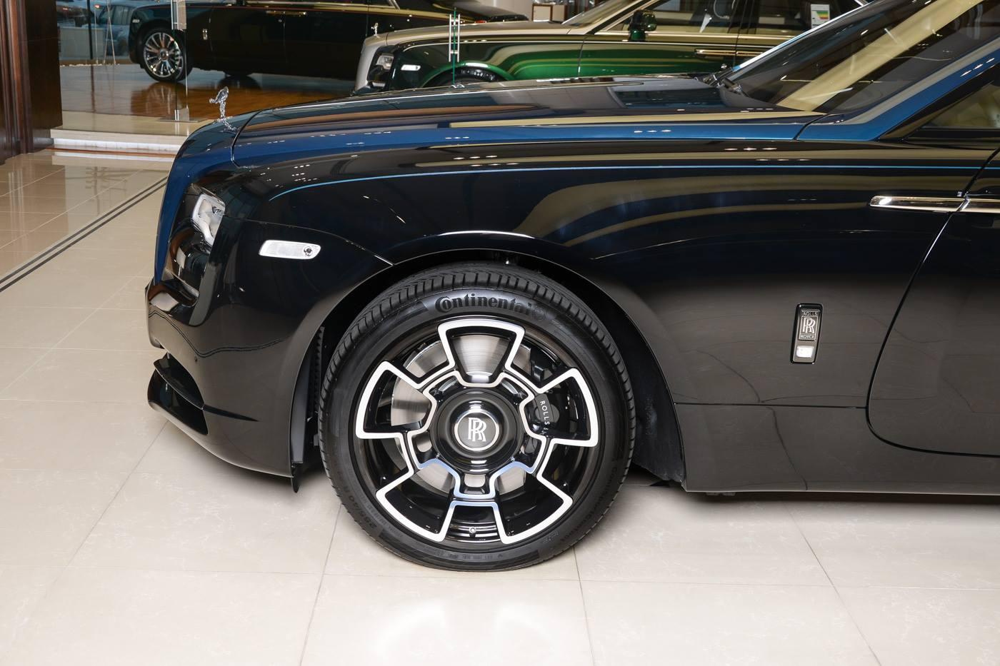Rolls-Royce_Wraith_Adamas_0005