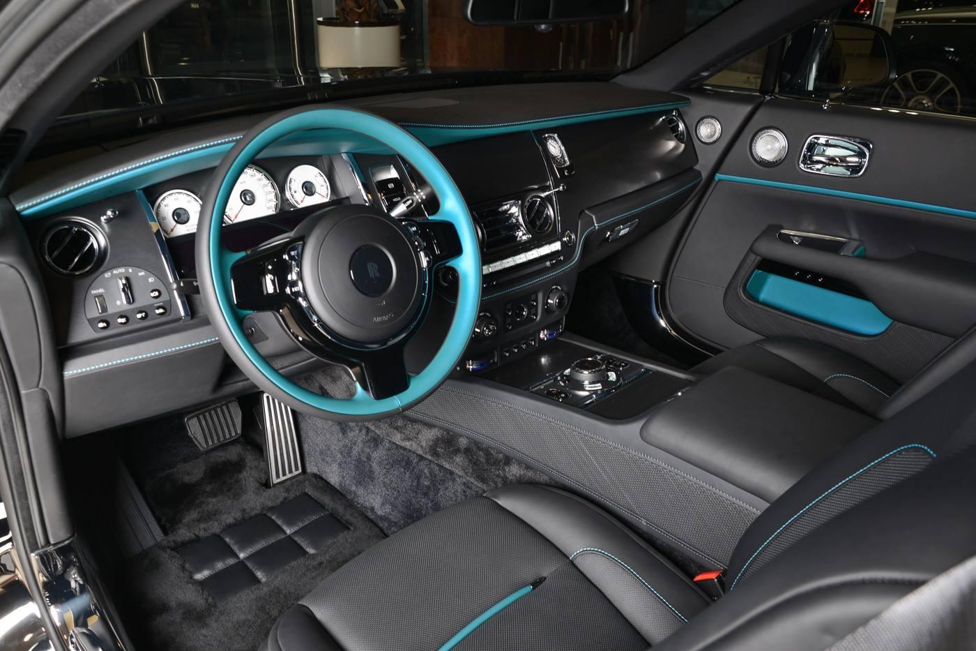 Rolls-Royce_Wraith_Adamas_0006