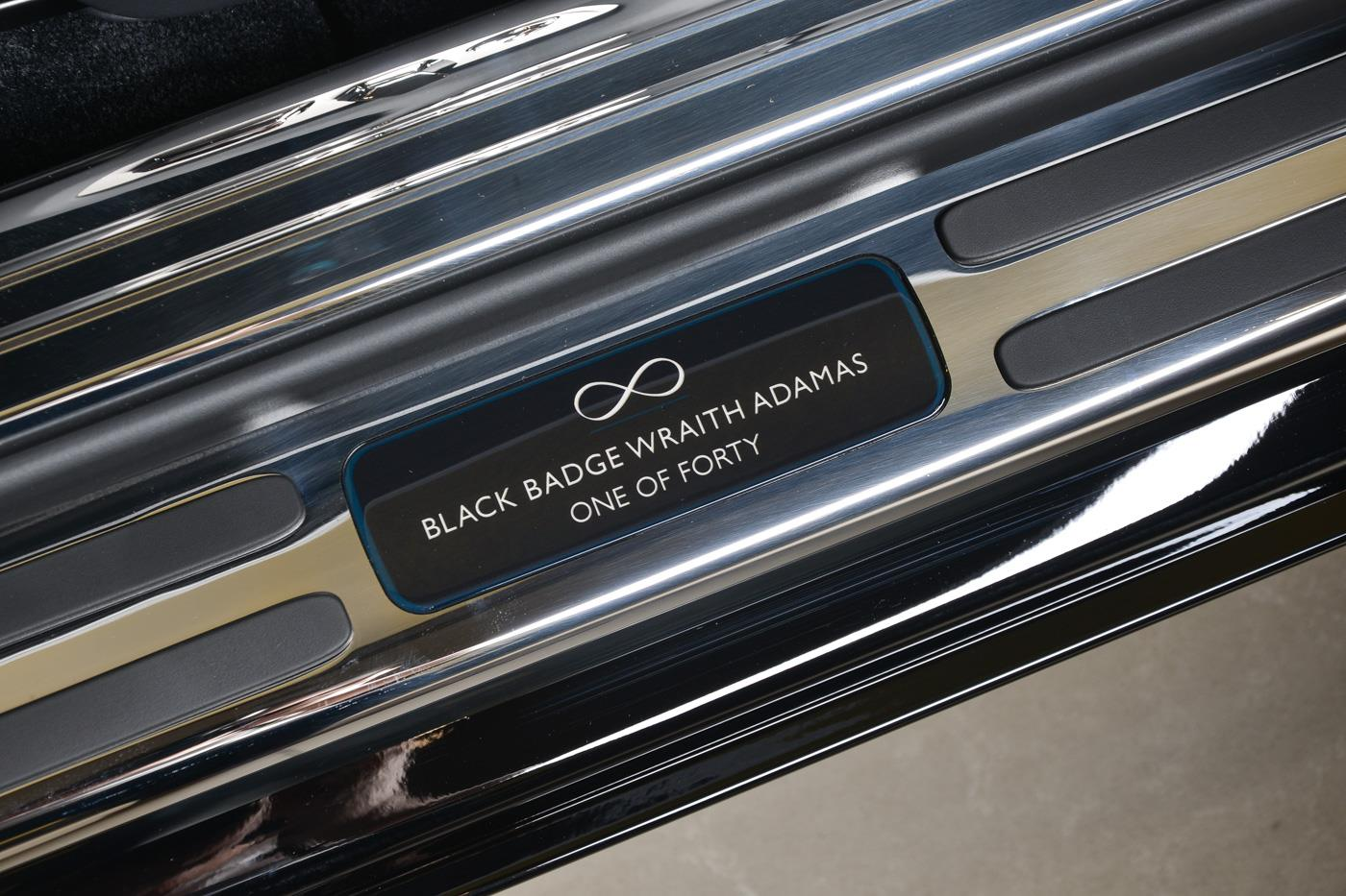 Rolls-Royce_Wraith_Adamas_0007
