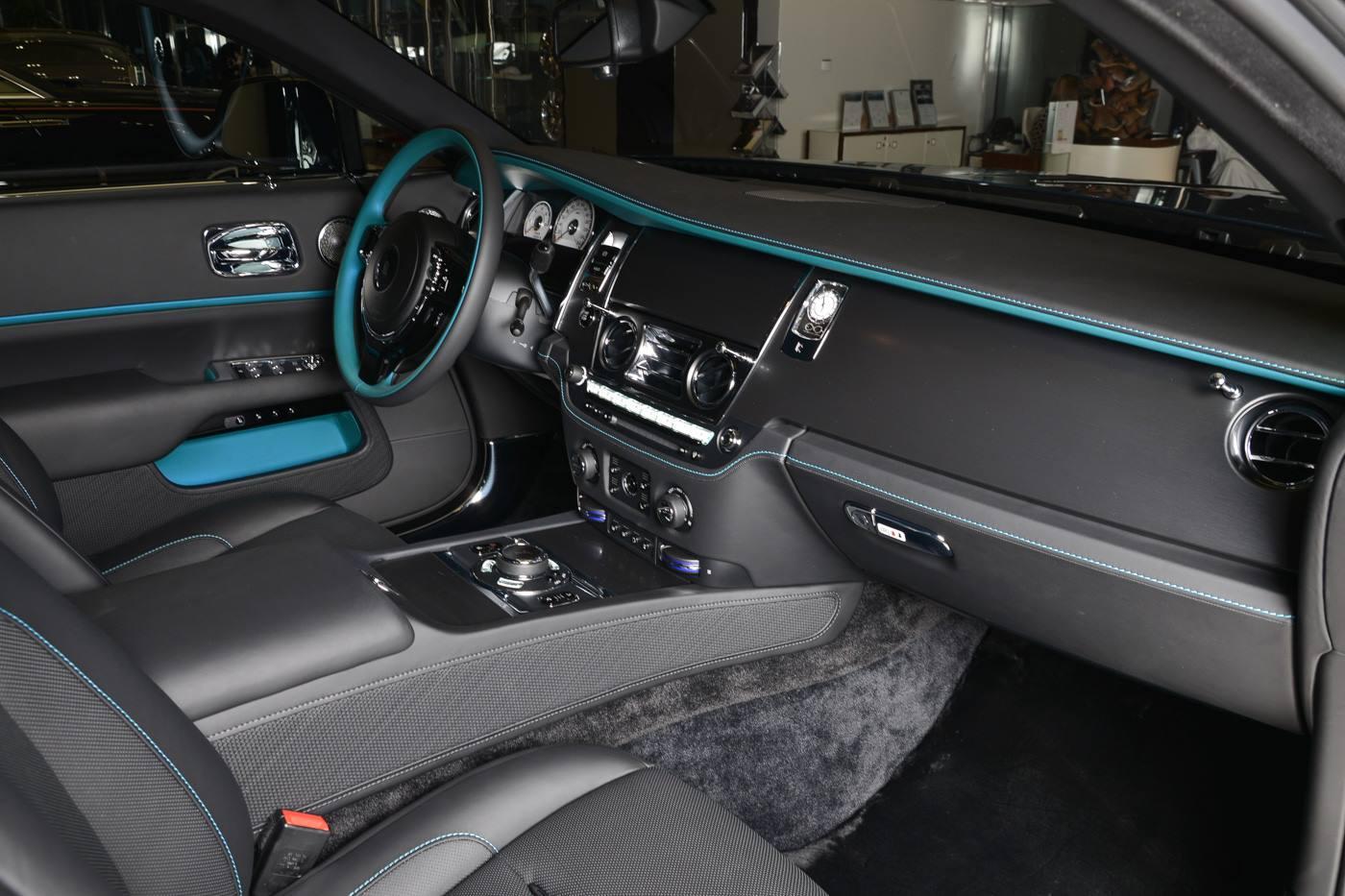 Rolls-Royce_Wraith_Adamas_0008
