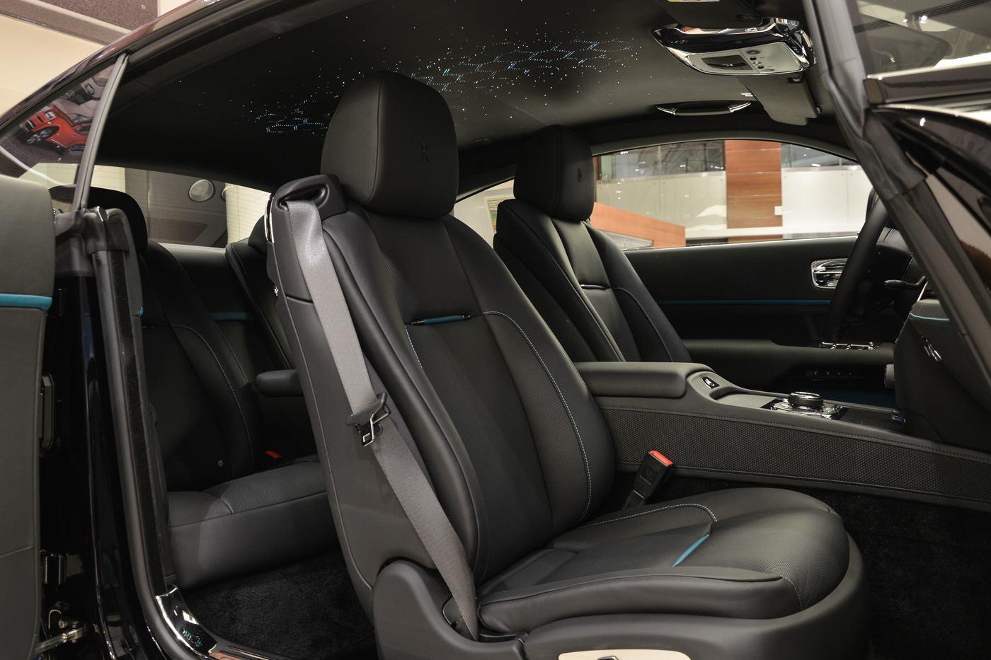 Rolls-Royce_Wraith_Adamas_0014