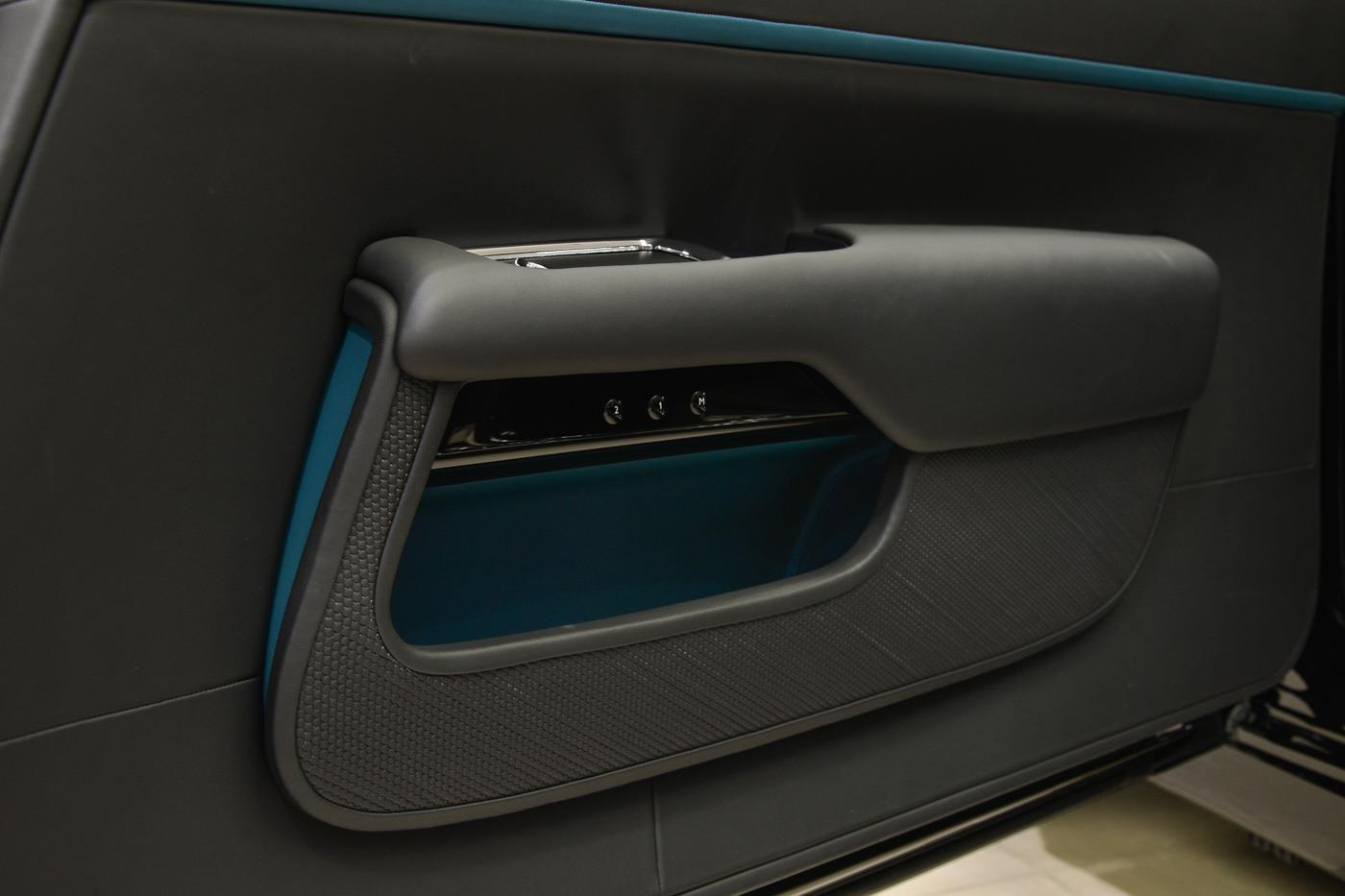 Rolls-Royce_Wraith_Adamas_0016