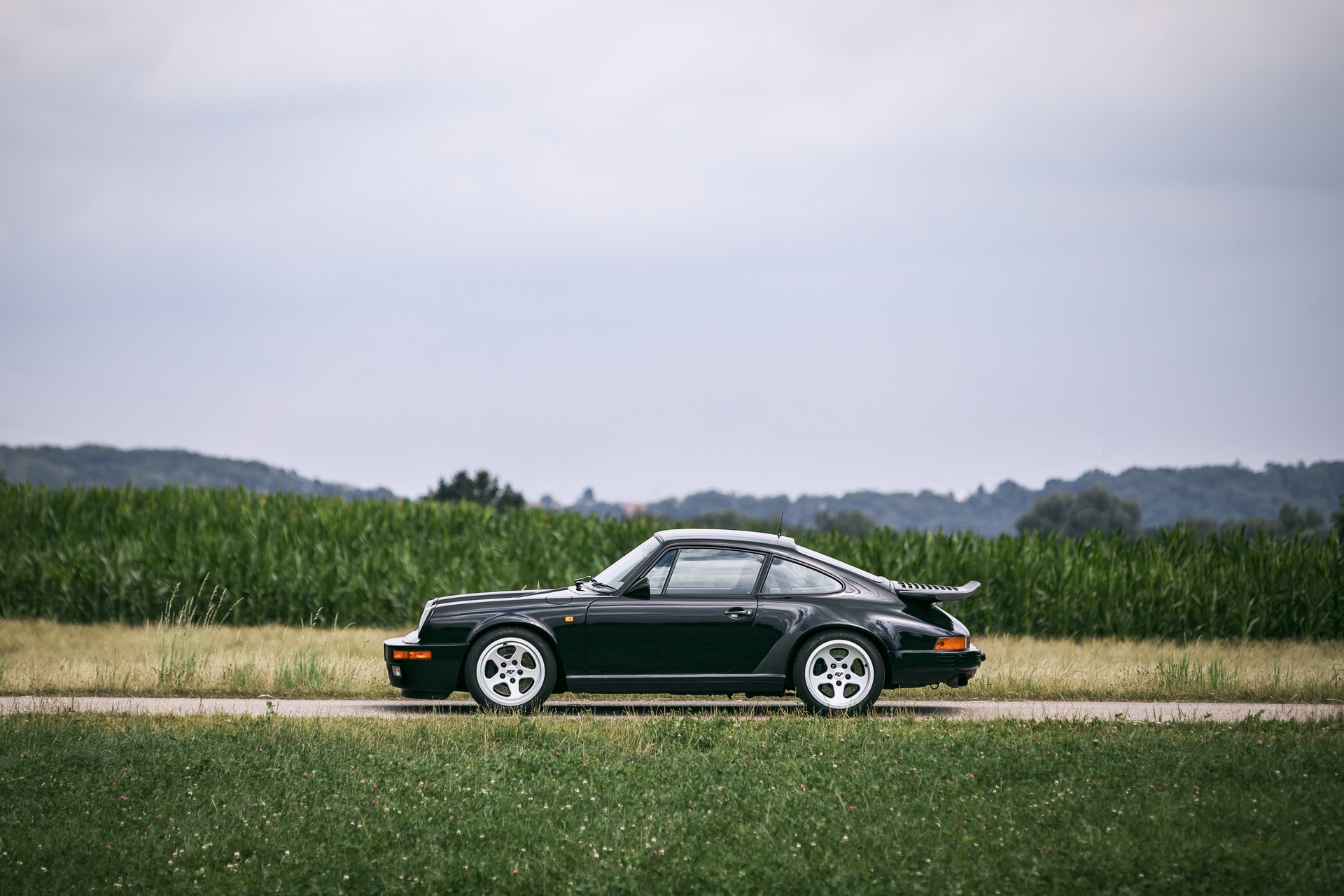 Ruf_CTR_Yellow_Bird_17