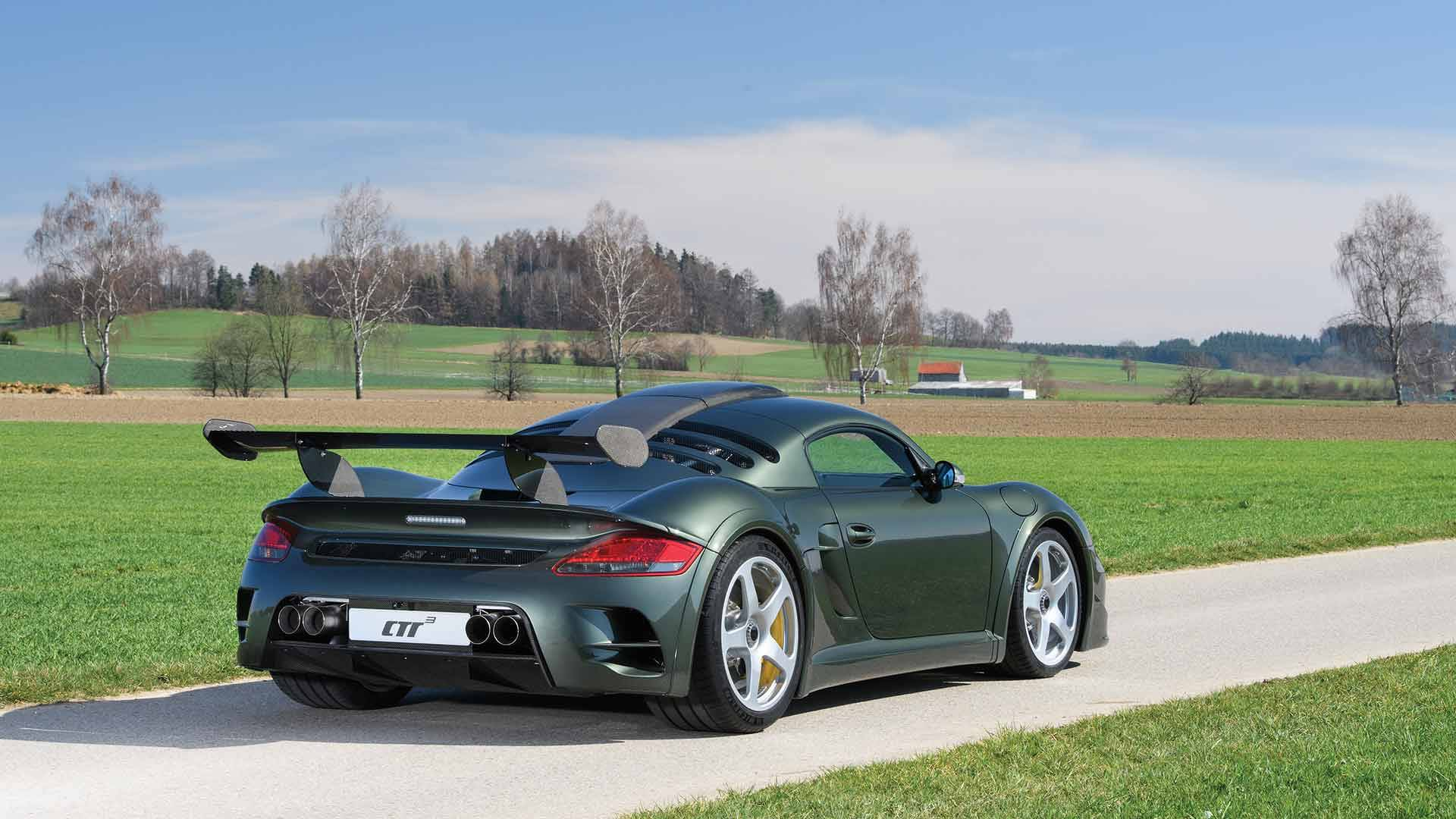 Ruf_CTR3_Clubsport_Auction_0006