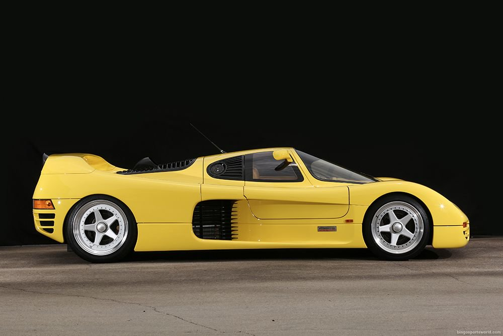 Schuppan 962CR for sale (3)