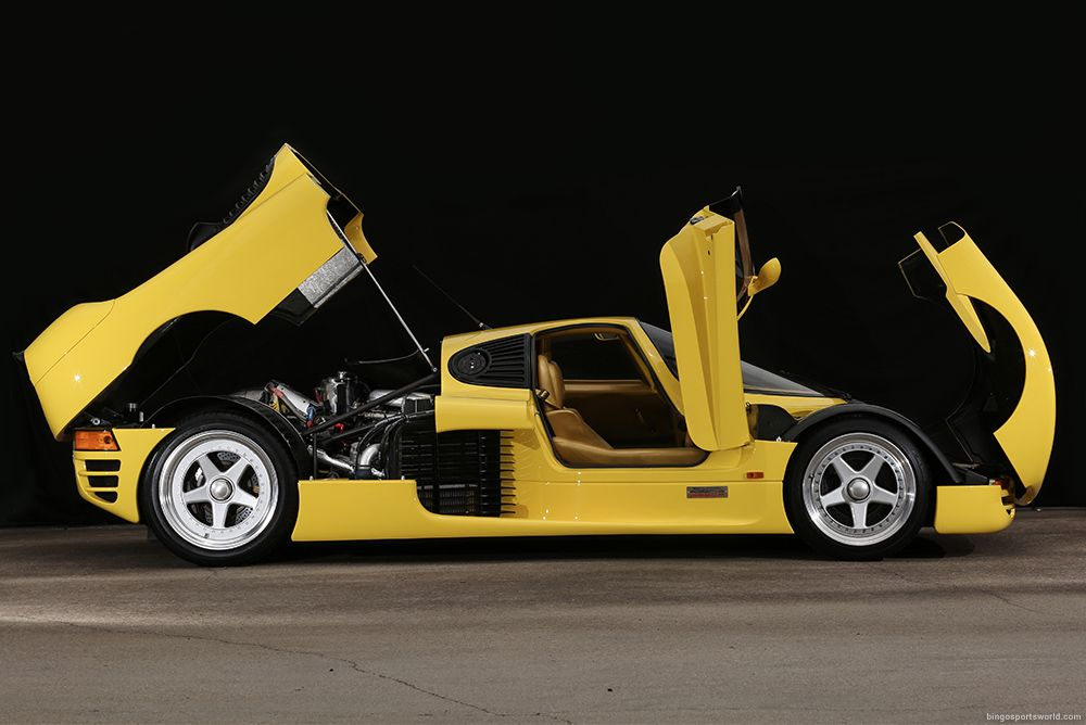Schuppan 962CR for sale (4)